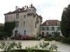 Le Château de BOUCQ