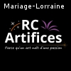 RC Artifices