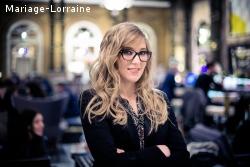 VMcom. Wedding Planner, Wedding Designer, Officiante de cérémonie Laïque en Lorraine